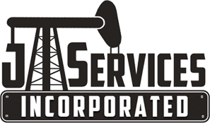 JT Services Incorporated